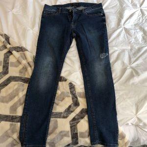 21Men Jeans 👖